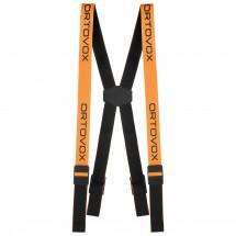 Ortovox - Ortovox Suspenders - Hosenträger