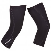 Qloom - U Qloom Acc Kneewarmer - Knee warmers