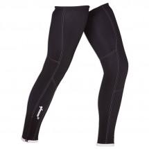 Qloom - U Qloom Acc Legwarmer - Cycling leg sleeves
