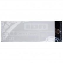 ION - Frame Saver - Frame protective film