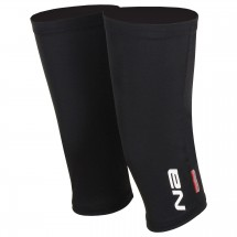 Nalini - Red Knee - Knee warmers