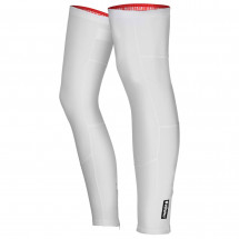 Maloja - LegwarmersM. - Cycling leg sleeves