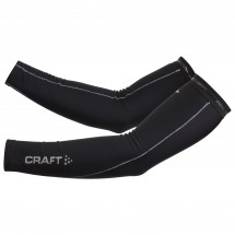 Craft - Arm Warmers - Armstukken