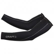 Craft - Arm Warmers - Manchettes