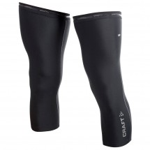 Craft - Knee Warmers - Knielinge