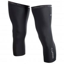 Craft - Knee Warmers - Irtolahkeet