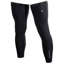 Craft - Leg Warmers - Cycling leg sleeves