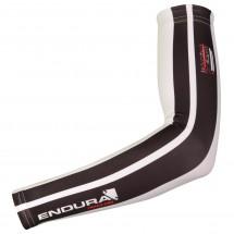 Endura - FS260 Pro Print Armwarmer - Käsivarren lämmitin