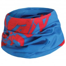 Endura - MTB Multitube - Neckerchief