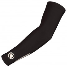 Endura - Thermolite Arm Warmer - Arm warmers