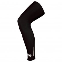 Endura - Thermolite Leg Warmer - Cycling leg sleeves