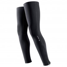 Vaude - Leg Warmer - Cycling leg sleeves