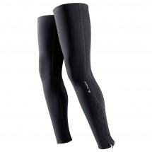 Vaude - Leg Warmer - Cycling leg sleeves