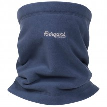 Bergans - Neck Warmer Fleece - Halstuch