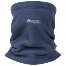Bergans - Neck Warmer Fleece - Foulard