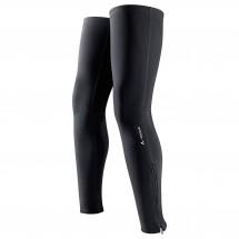 Vaude - Leg Warmer - Leg warmers