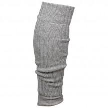 Amundsen - Leg Warmers - Leg warmers