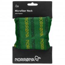 Norrøna - /29 Warm1 Microfiber Neck - Neckerchief
