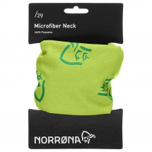 Norrøna - /29 Microfiber Neck - Schal