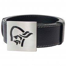Norrøna - /29 Viking Cut Out Belt - Belt