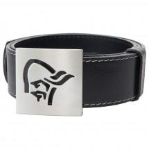 Norrøna - /29 Viking Head Belt - Belt