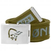Norrøna - /29 Viking Web Clip Belt - Belt