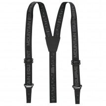 Mountain Equipment - Braces - Suspenders