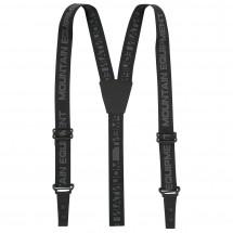 Mountain Equipment - Braces - Suspenders