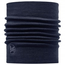 Buff - Neckwarmer Thermal Merino Wool - Foulard