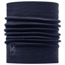 Buff - Neckwarmer Thermal Merino Wool - Halsdoek