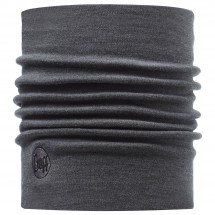 Buff - Neckwarmer Thermal Merino Wool - Neckerchief