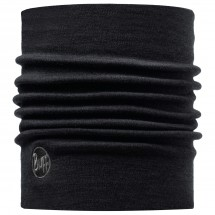 Buff - Neckwarmer Thermal Merino Wool - Neckerchief