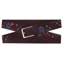 Maloja - Women's ChireschaM. Snow - Belt