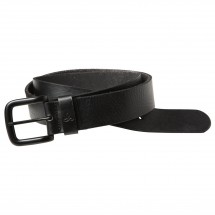 Prana - Prana Men's Belt - Belts