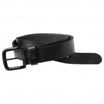 Prana - Prana Men's Belt - Vyöt