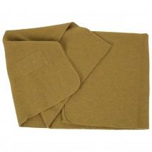 Mufflon - Blanket Logo - Couverture en laine