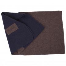 Mufflon - Blanket Logo - Peitto