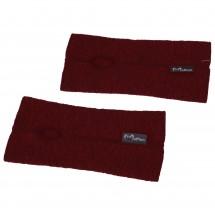 Mufflon - Women's Handy - Chauffe-poignets