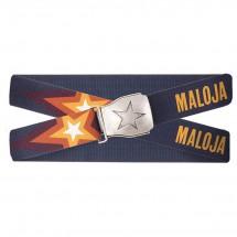 Maloja - StellaM. Snow - Belt
