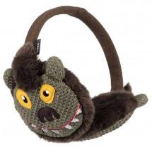 Barts - Kid's Souffle Earmuffs - Oorwarmers