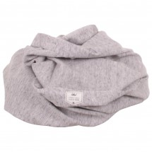bleed - Women's Loop Scarf - Sjaal