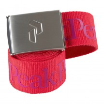 Peak Performance - Rider Belt - Belt