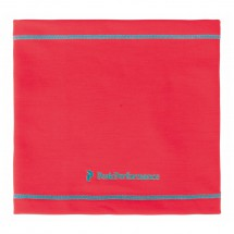 Peak Performance - Heli Alpine NG - Foulard