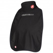 Castelli - 10M Lung Warmer - Wind shield