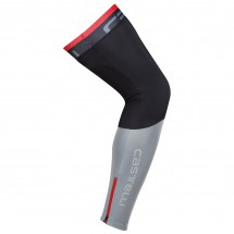 Castelli - Tempesta Leg Warmer - Cycling leg sleeves