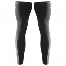 Craft - Shield Leg Warmer - Cycling leg sleeves