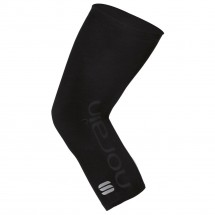 Sportful - Norain Knee Warmers - Kniestukken