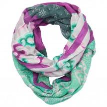 Sherpa - Women's Tseyang Infinity Scarf - Sjaal