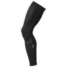 Shimano - Beinlinge Breath Hyper - Beinlinge