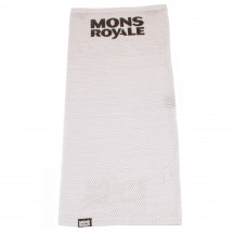 Mons Royale - Mesh Neckwarmer - Halsdoek